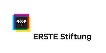 350px-ERSTE_Stiftung_Logo