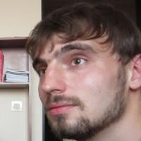 Ігор Самохін