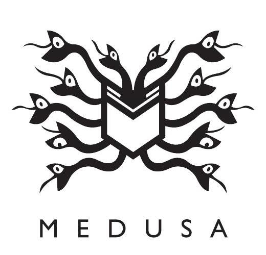 Medusa_Logo