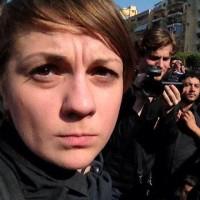 Наталка Гуменюк