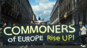 commonersofeuroperiseup
