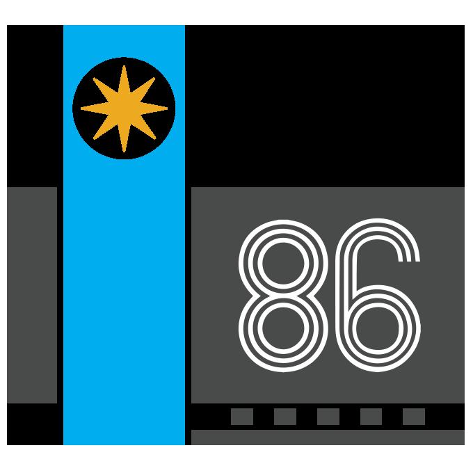 86_680x680_clean