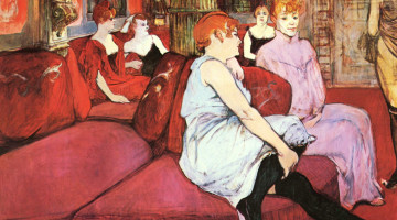 toulouse-lautrec-prostitution