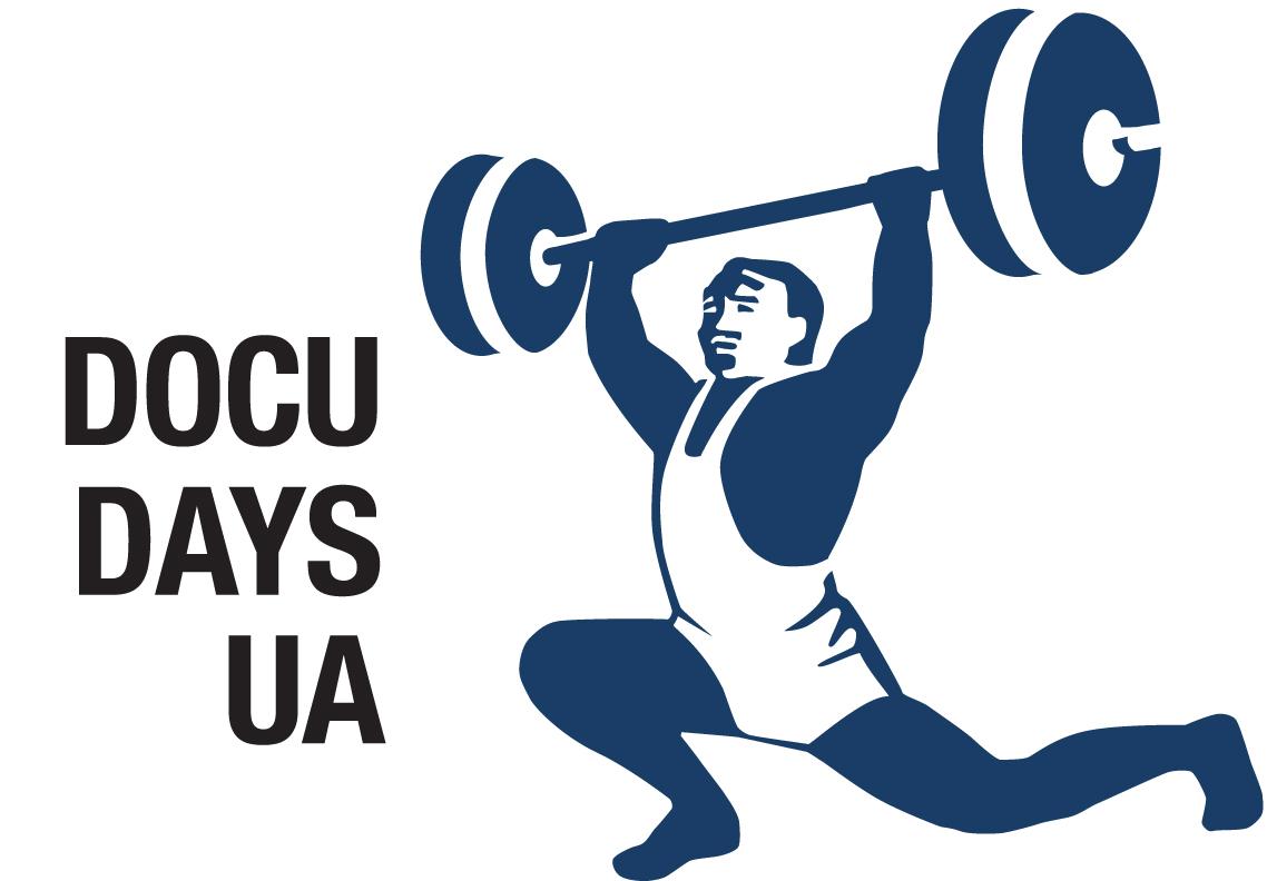 DD-logo-2013-blue