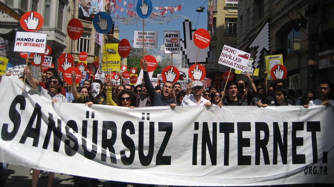 turkey-internet
