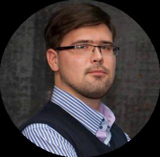Юрій Радченко