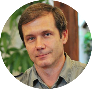 Олександр Зайцев