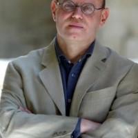 Енцо Траверсо