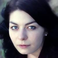 Ольга Роменская