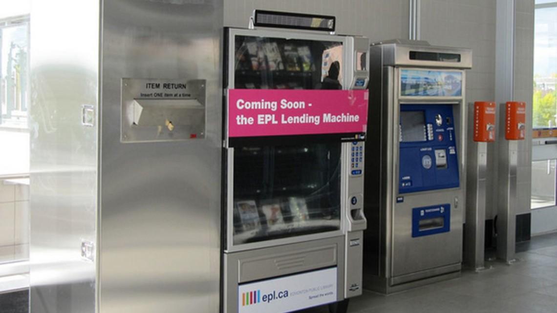 201585-vending-machine
