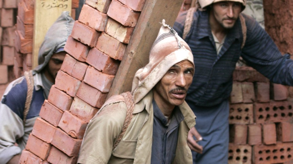 aegypten-arbeiter