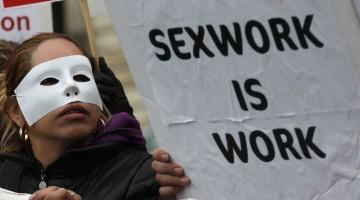 sexwork_protest_ap_img