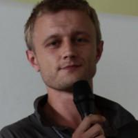 Василь Черепанин