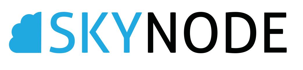 Skynode - Serwery VPS, Serwery dedykowane, kolokacja, backup