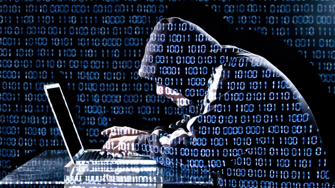 Найбільші хакерські атаки в 2015 році.