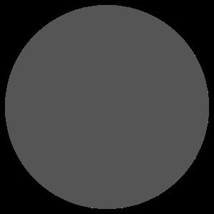 grey-circle