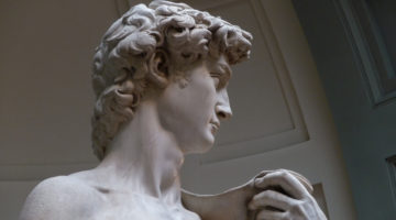 David_by_Michelangelo_JBU14