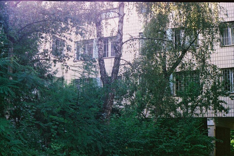 Павловка