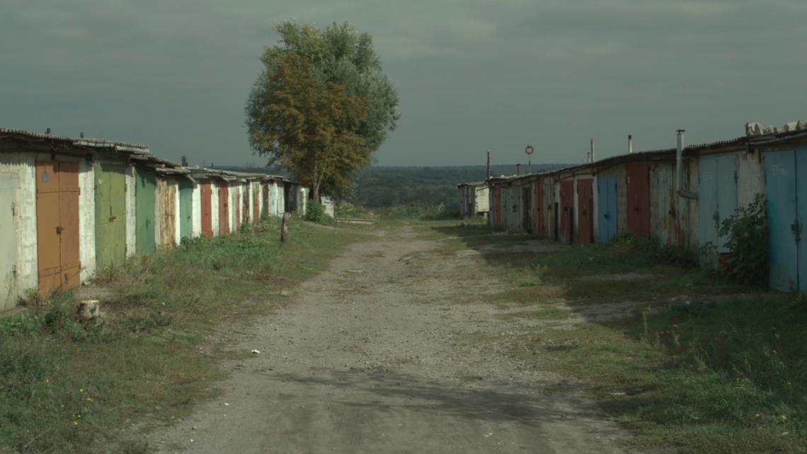 vlcsnap-2014-09-02-23h31m31s54