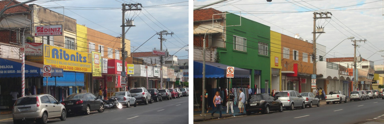 signage-before-after