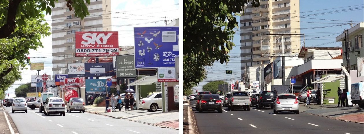 street-before-after