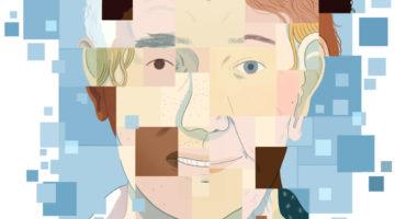 Проблема білого чоловіка і штучний інтелект