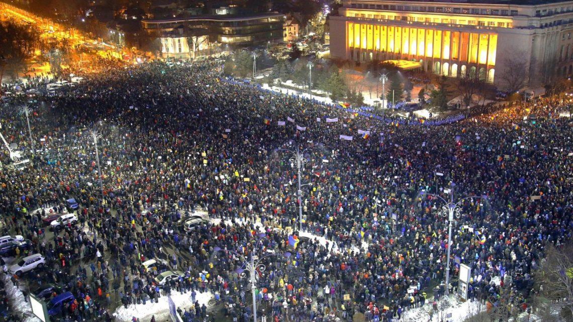 Proteste-in-Capitala-Ciprian-Muntele 1280x960