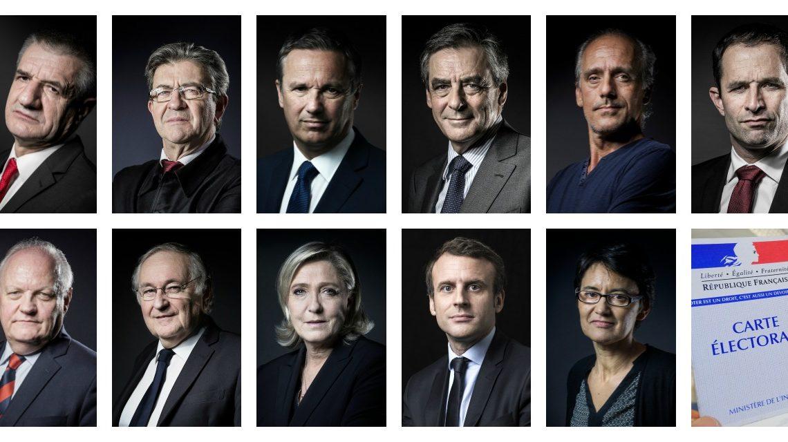 Presidentielle-voici-le-programme-des-onze-candidats