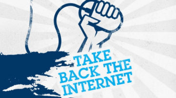 Верни себе интернет