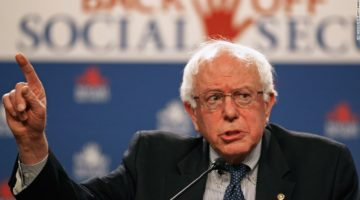 150429103538-bernie-sanders-gallery-photo-5-super-169
