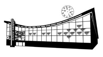 Малюнок Ринок4