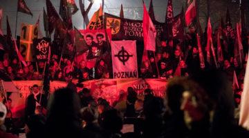 Marsz-Niepodległości-2017