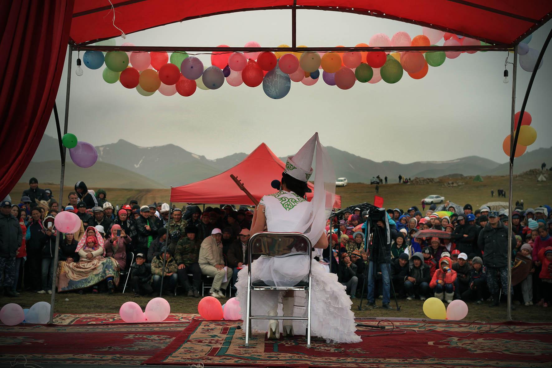 01_kyrgyzstan_