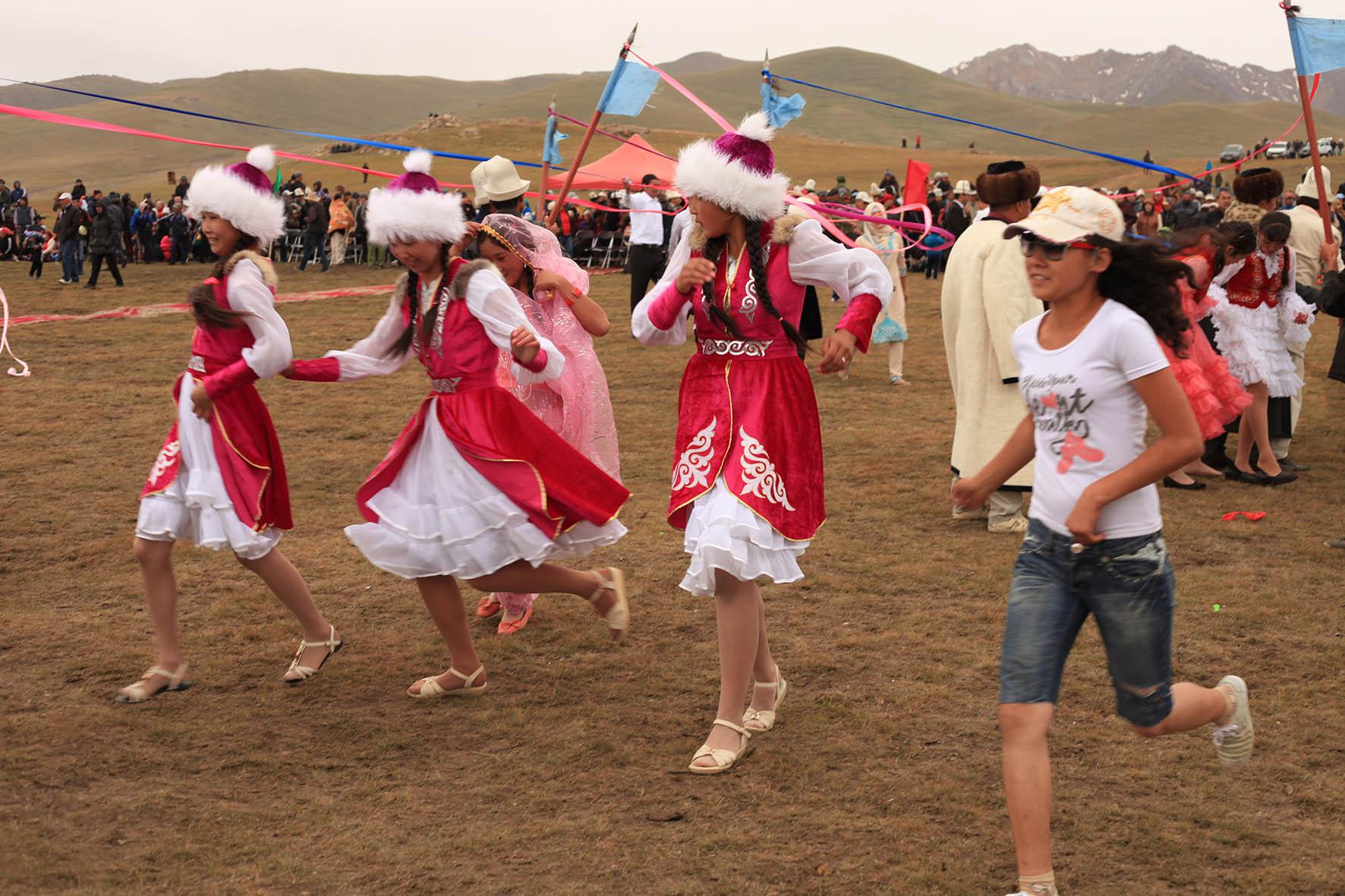 34_kyrgyzstan_