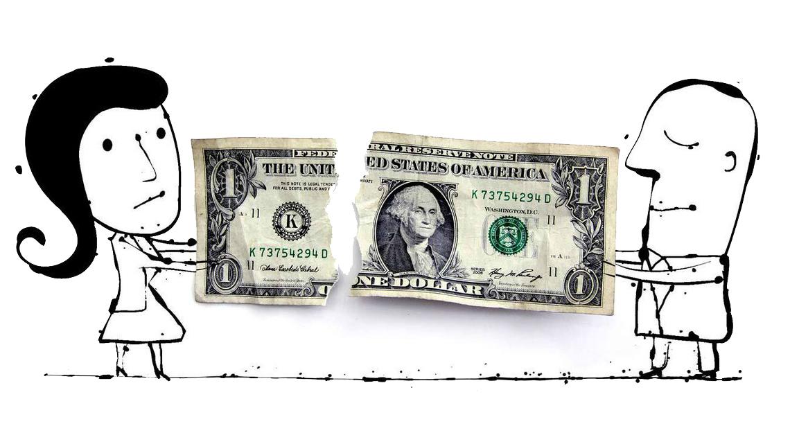 pay_gap2
