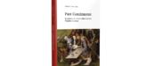 Націоналізація: уривок з книги Георгія Касьянова «Past Continuous»
