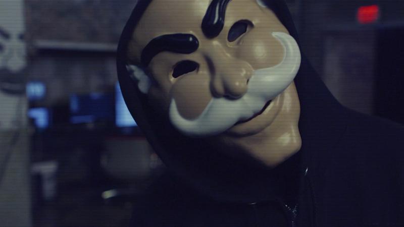 Цензура в Інтернеті